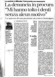 la-stampa-09-10-2016-page-001